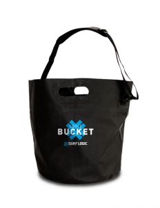 TORBA BUCKET SURF LOGIC