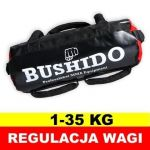 SANDBAG CROSSFIT, FITNESS 1-35 KG