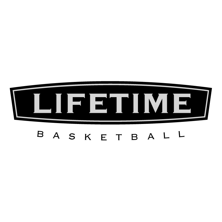 LIFETIME BASKETBALL