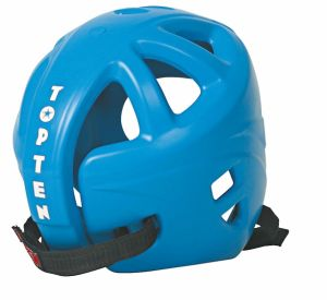 Kask TOP TEN AVANTGARDE - KTT-2