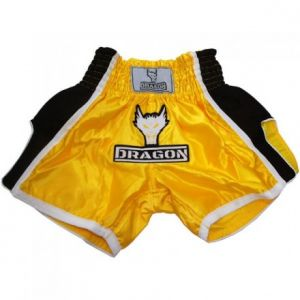 Szorty Muay Thai 891891