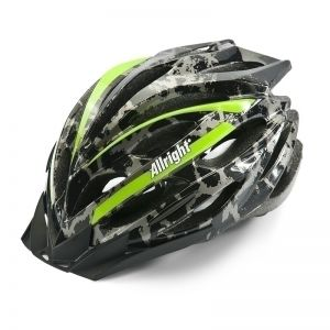 KASK ROWEROWY ALLRIGHT ROUTE r.M