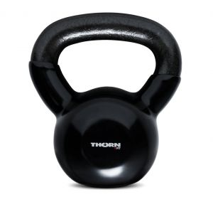 THORN-CROSS-FIT-kettlebell-8-back_1024x1024