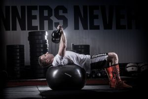 THORN-CROSS-FIT-kettlebell-anti-burs-gym-ball-exercises_a28
