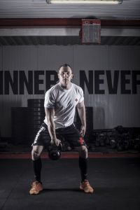 THORN_fit_kettlebell2_1024x1024