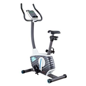 ROWER MAGNETYCZNY BODY SCULPTURE BLUE PRO BC 6790G
