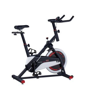 ROWER SPINNINGOWY BODY SCULPTURE EVO BC 4604 10 KG